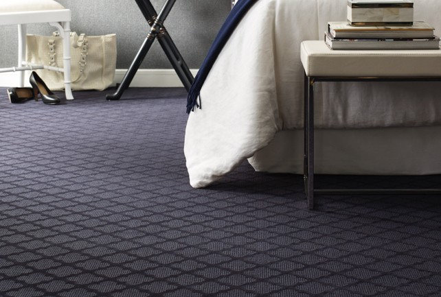 karastan_carpet