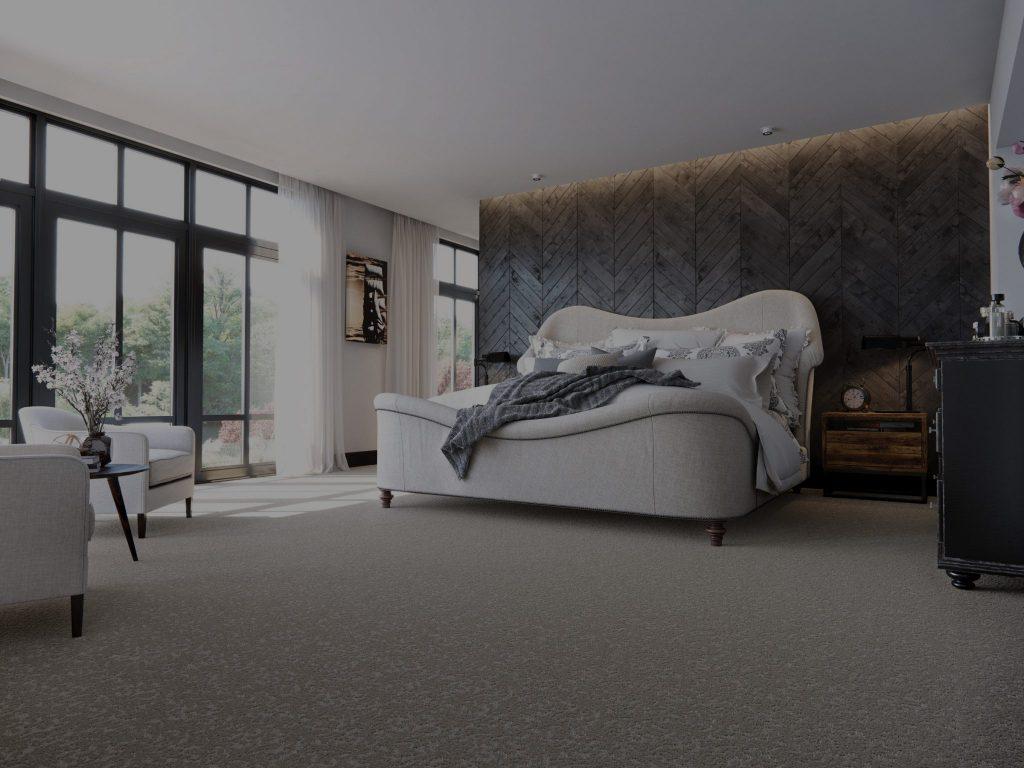 Bedroom Carpet | IQ Floors