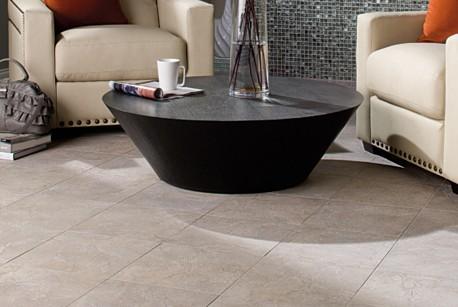 Tile Flooring | IQ Floors