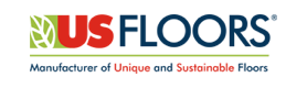 Us Floors Logo | IQ Floors