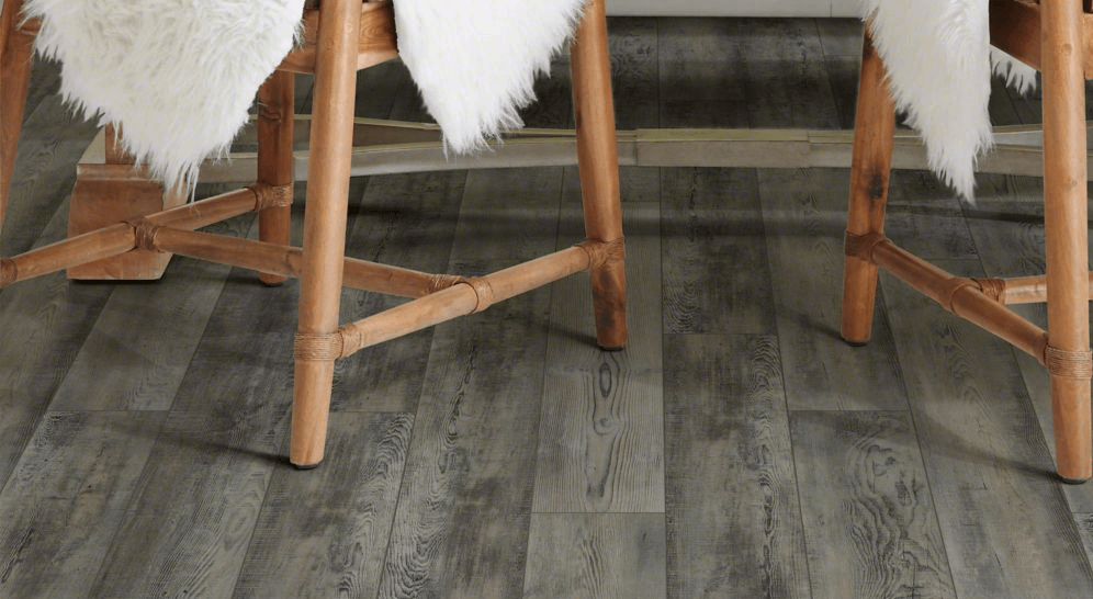 Luxury Vinyl Tile | IQ Floors