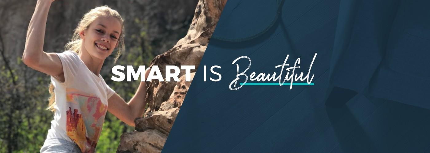 Smart Is Beautiful | IQ Floors