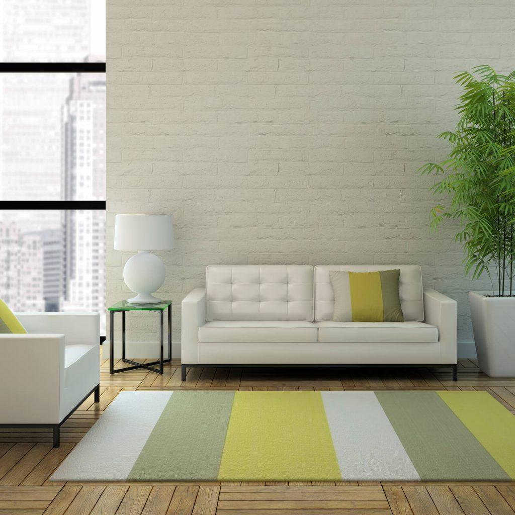 Area Rug | IQ Floors