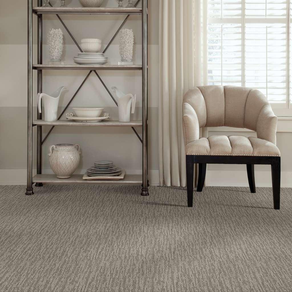 Carpet flooring | IQ Floors