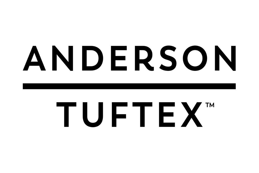 anderson tuftex logo | IQ Floors