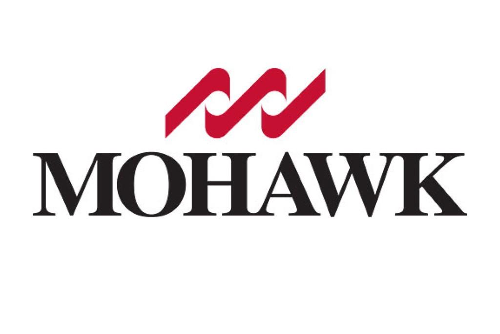 mohawk flooring logo | IQ Floors