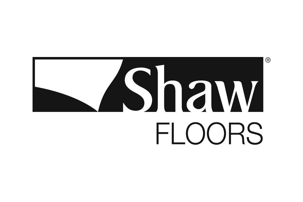 shaw floors logo | IQ Floors