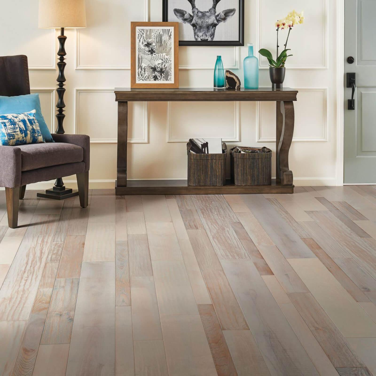 Summer Flooring Trends for 2020 | IQ Floors