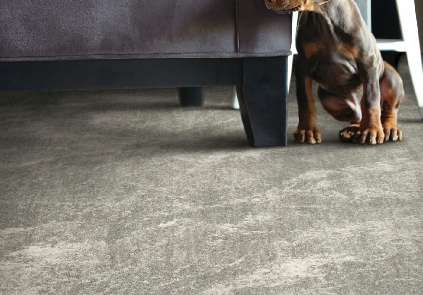 Carpeting 21