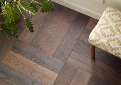 Luxury Vinyl Flooring | IQ Floors