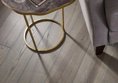 Reflections Ash | IQ Floors