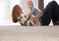 Carpeting | IQ Floors