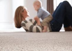 carpet-r