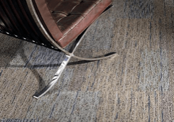 Flooring | IQ Floors
