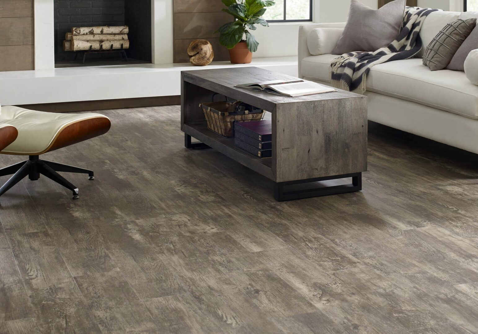 Home For Holidays Sale | IQ Floors