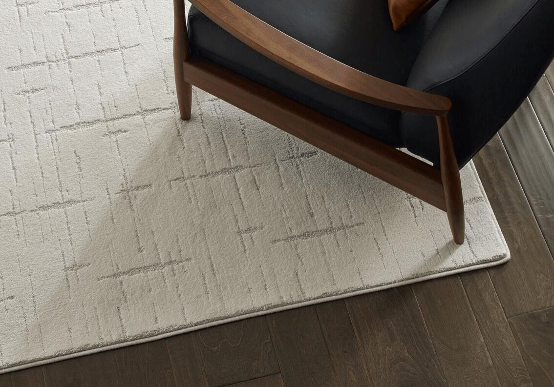 Carpet Design | IQ Floors