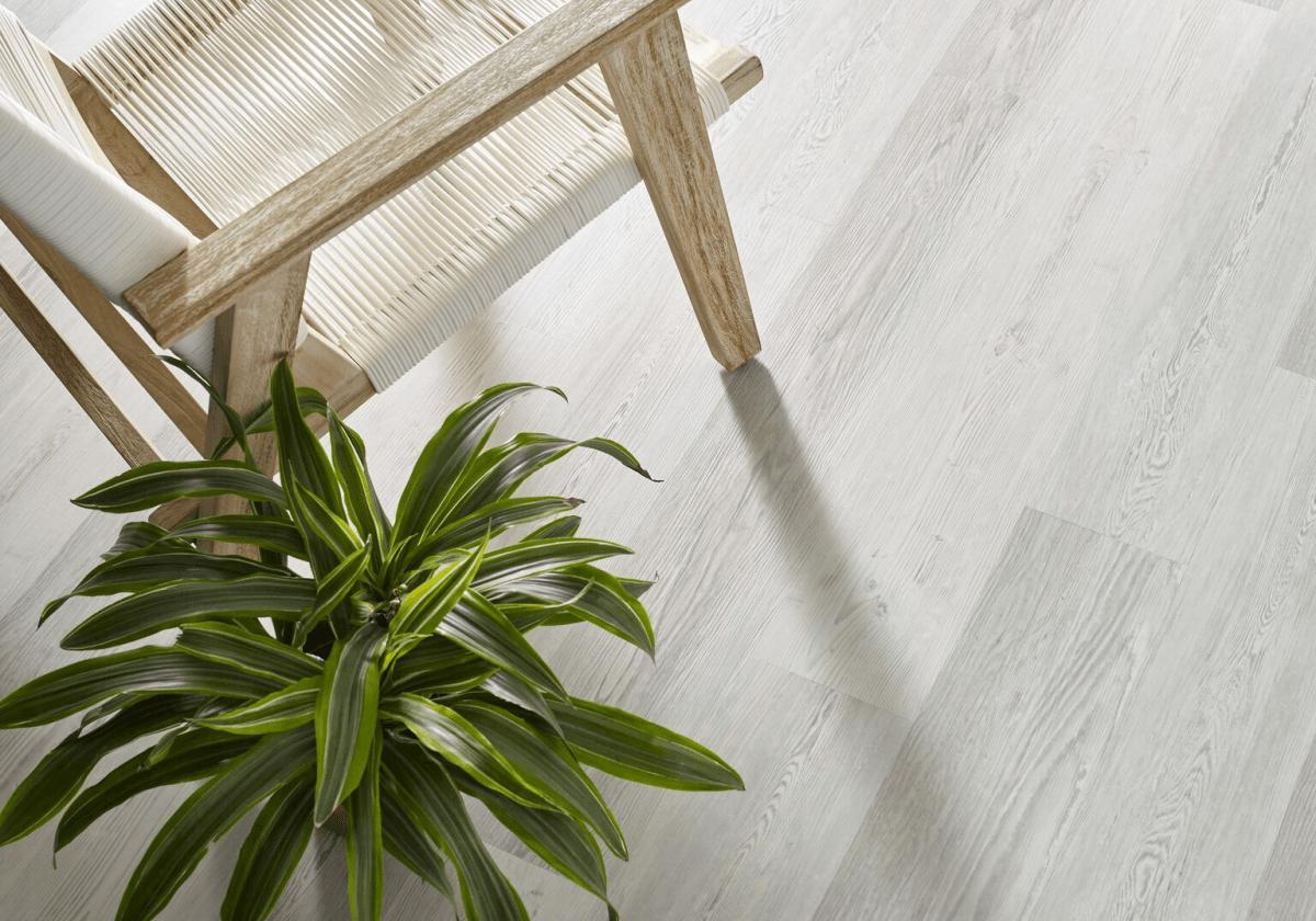 Flooring Inspiration | IQ Floors